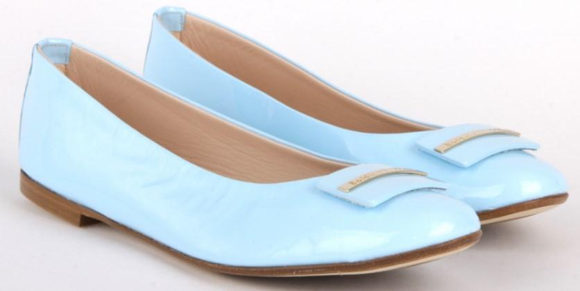 Жіночі балетки оптом - елегантне взуття для прекрасних дам - купити ... c600f4e3d21e6