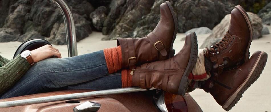 Зимове взуття оптом - надійний захист від морозів і холодів — TM ... a1df937863638