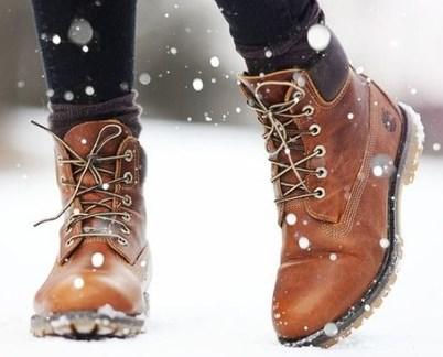 Зимове взуття оптом - надійний захист від морозів і холодів — TM LIDER  Цікаве про взуття 48b989029ce0d