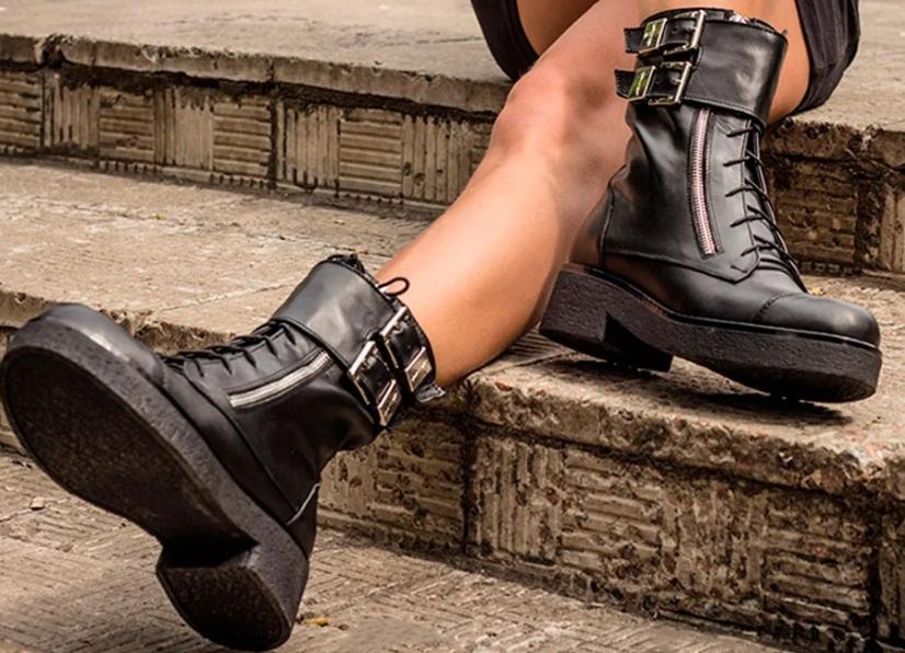 81592132c54414 Осіння жіноче взуття оптом - купити шкіряне гуртом за ціною ...