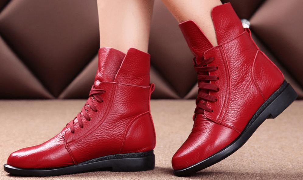b7155e8aa2ce58 Осінні жіночі туфлі оптом - купити гуртом від виробника, за ціною в ...