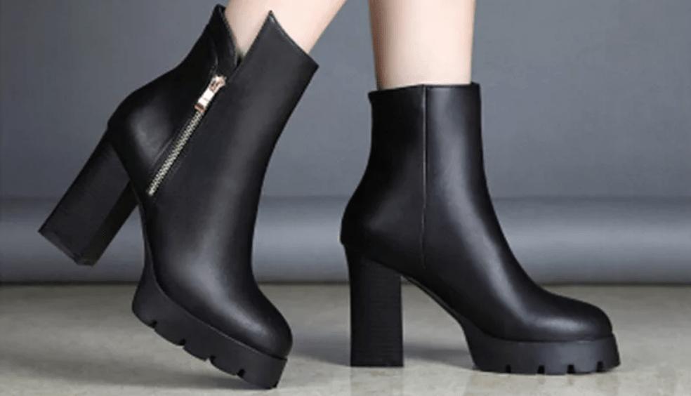 0b5bfa943702 Женская весенняя обувь оптом - купить по цене производителя в ...