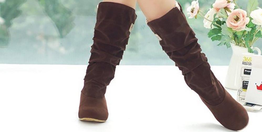 9ff51220774fcb Весняні жіночі чоботи оптом - купити гуртом по ціні виробника в ...