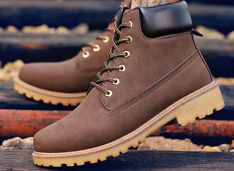 8b290350816ccf Зимове чоловіче взуття оптом - купити гуртом від виробника в Україні ...