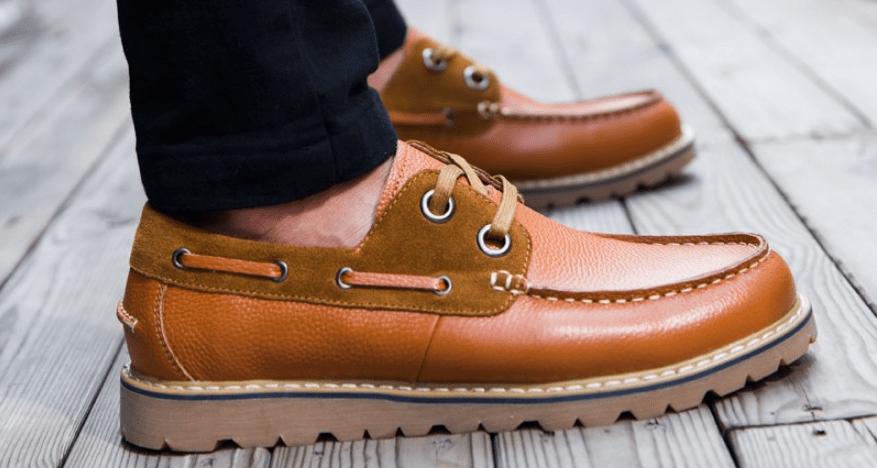 0b68838a Весенняя мужская обувь оптом - купить туфли от производителя в ...
