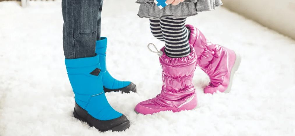 bd3ce2565 Зимняя детская обувь Каприз оптом - купить кожаную по цене ...