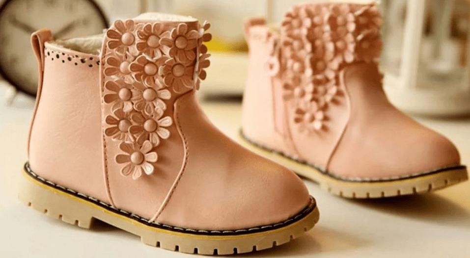 9e68c4ba46ebea ТМ Лідер взуття опт - купити гуртом від виробника в Україні — TM LIDER