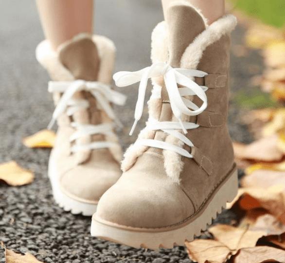 a261cac5627001 Цікаве про взуття купити оптом від виробника TM LIDER. Ціни в ...