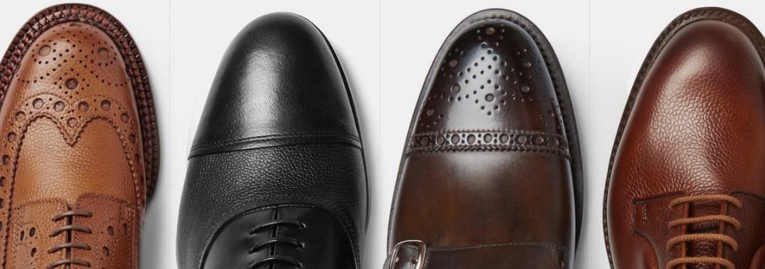 Якісне чоловіче взуття вітчизняного виробництва - гідна відповідь ... 12746ee49f4a4