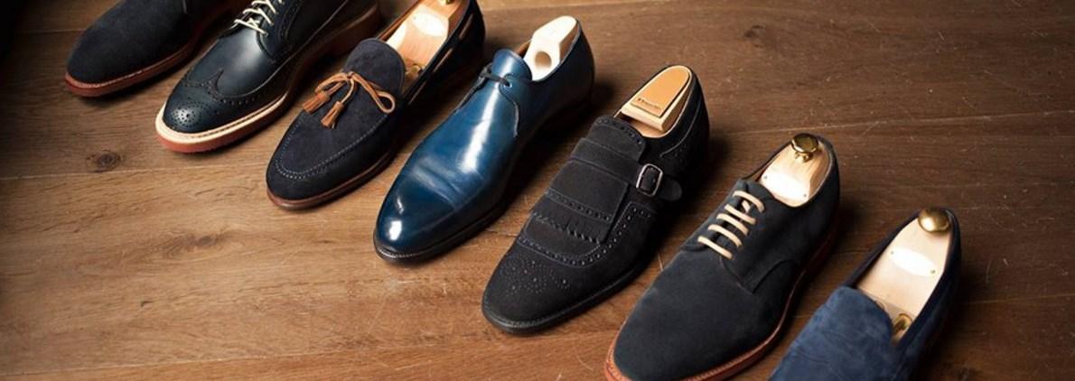 Взуття оптом від виробника - дешевше не знайти! — TM LIDER Цікаве ... c8a9f27096a7d