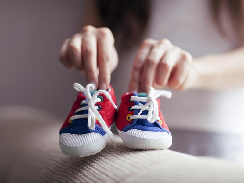 Як правильно вибрати взуття для хлопчика  що потрібно знати батькам Блог afe8e1e5e080a