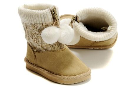 11fb1bcbf118ec Як вибрати зимове взуття дитині: головні критерії і кілька хитрощів Блог