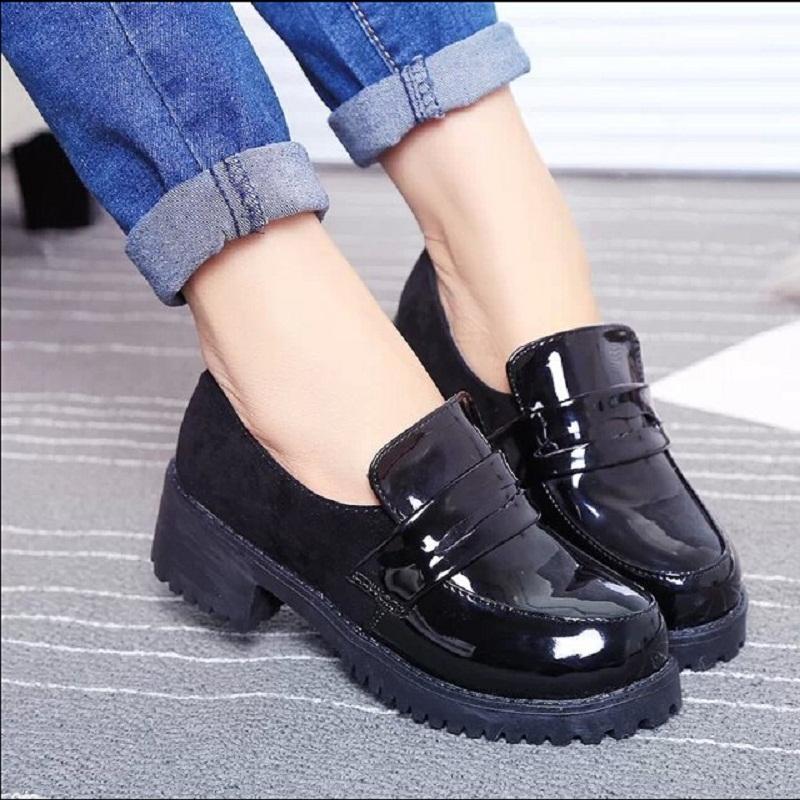 Шкільне взуття оптом  пропозиція 6d18232e6bb0c