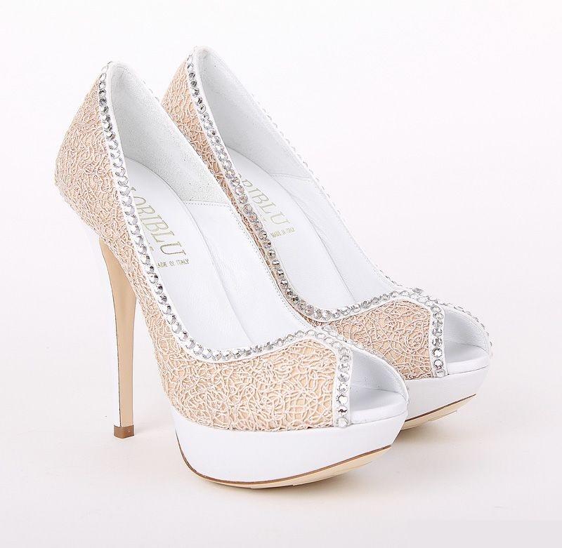 Сучасне взуття  популярні стилі Цікаве про взуття 8130870119f33