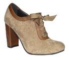 Женская обувь - 2336