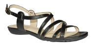 Женская обувь - 2395