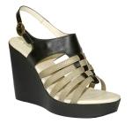 Женская обувь - 2407