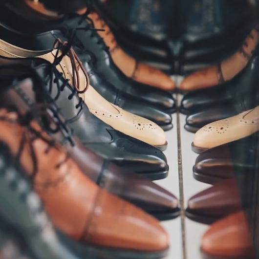 Зимове жіноче взуття оптом - купити шкіряне гуртом по ціні виробника ... 4f09ab546c3bc