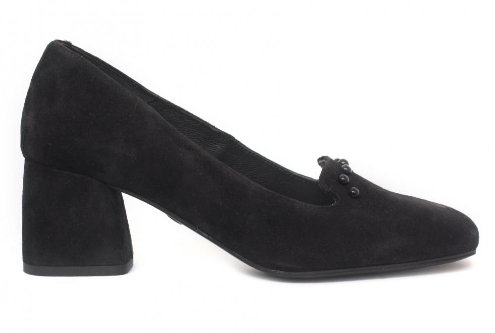Женские туфли 3312.31 - 1