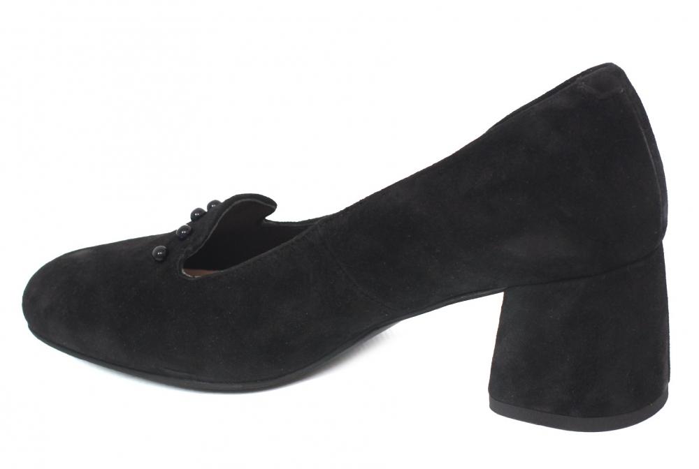 Женские туфли 3312.31 - 2