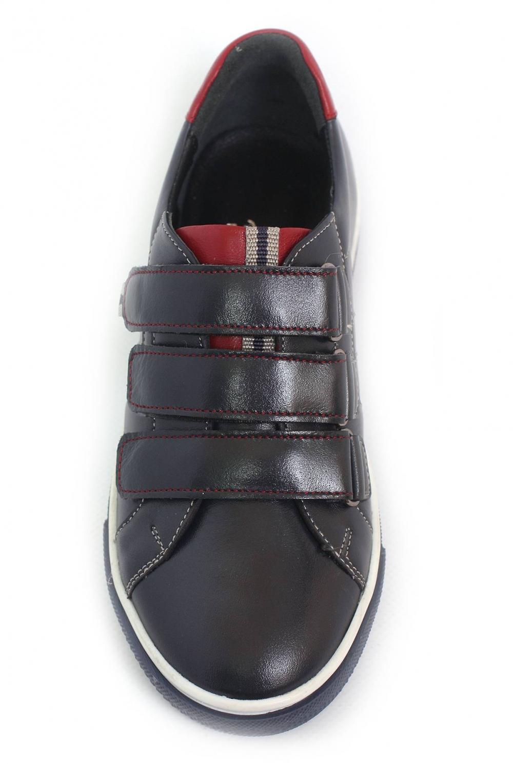 d3fd02f6e94ec4 ТМ Лідер дитяче взуття оптом - купити TM Каприз гуртом за дешевою ...