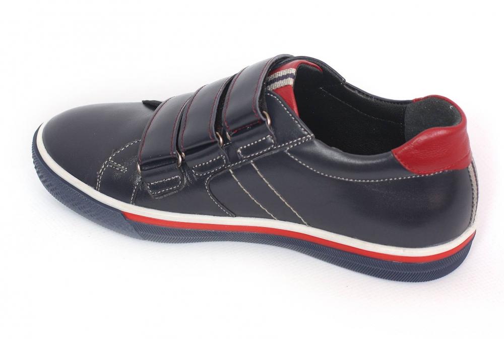 2be8f3815 ТМ Лидер детская обувь оптом - купить TM Каприз по дешевой цене ...