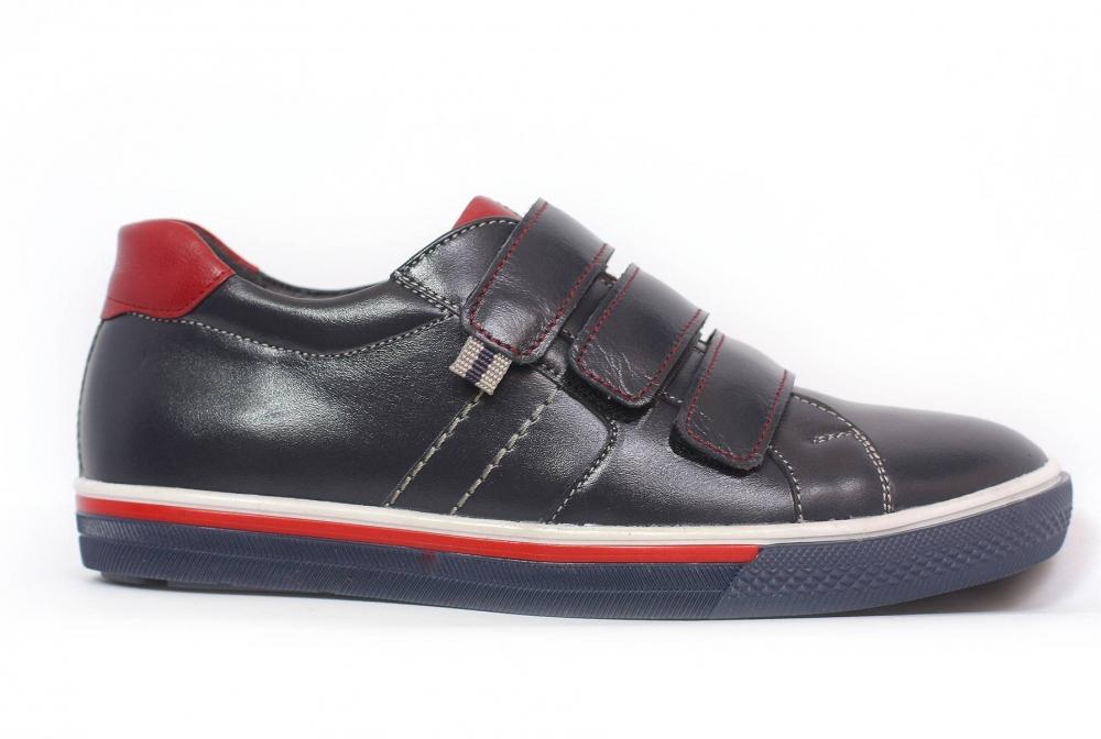 73a5805ac ТМ Лидер детская обувь оптом - купить TM Каприз по дешевой цене ...