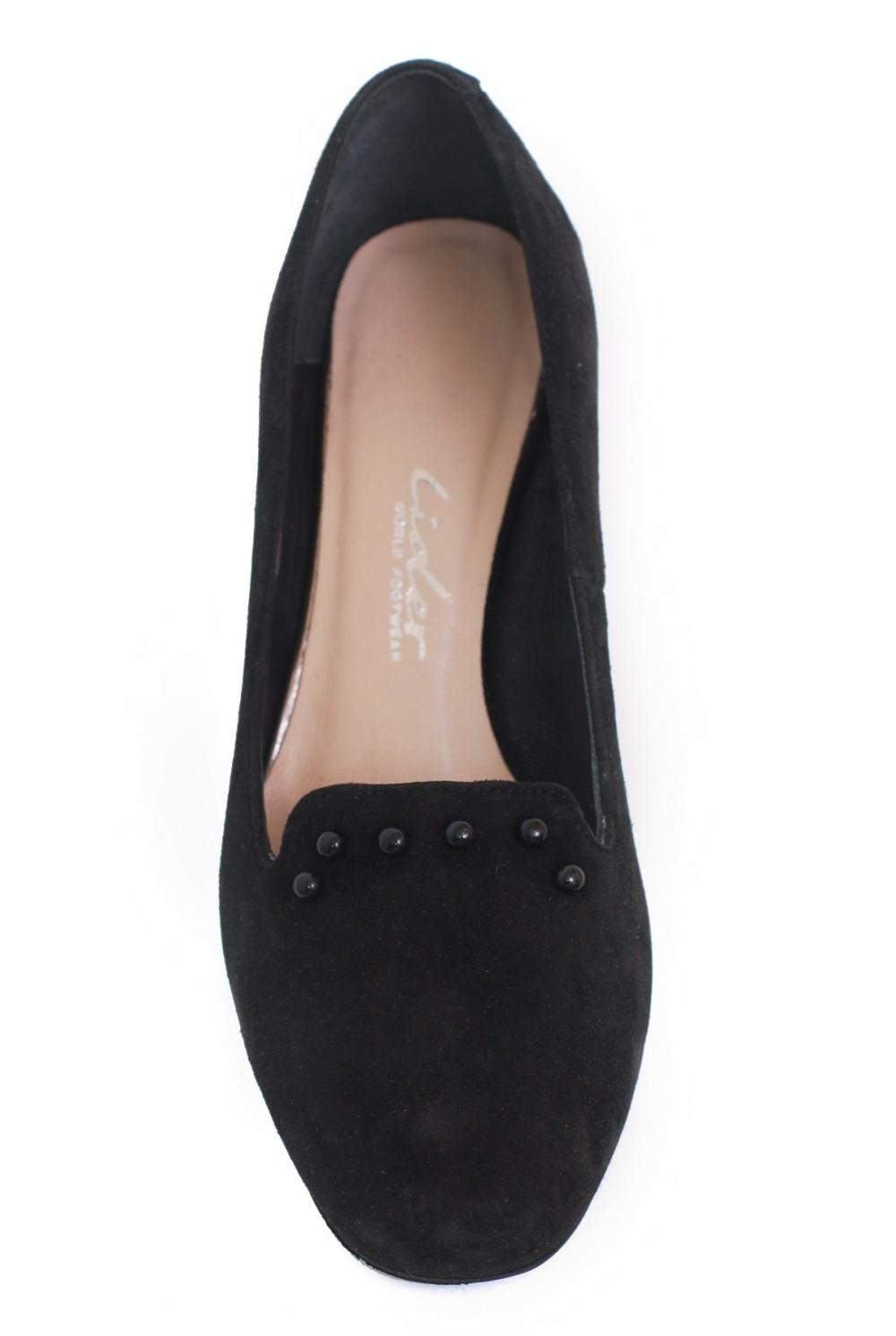 Женские туфли 3312.31 - 3