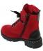 Дитячі чоботи КШ 676-1 - 2