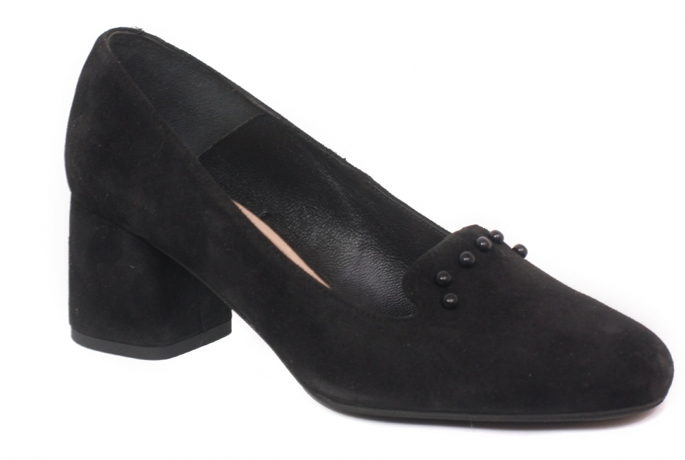 Женские туфли 3312.31