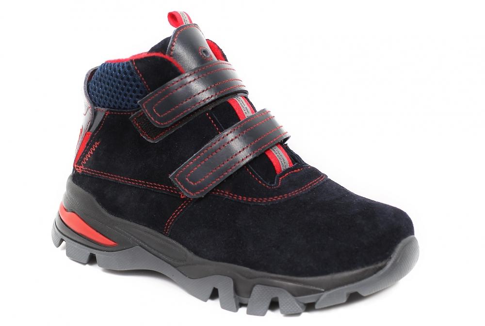 Покупка осенней детской обуви оптом без проблем-01