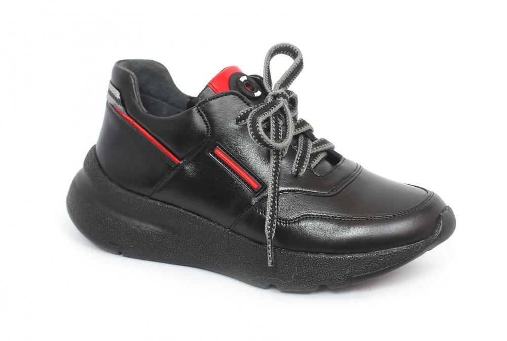 Детские туфли КШ 621