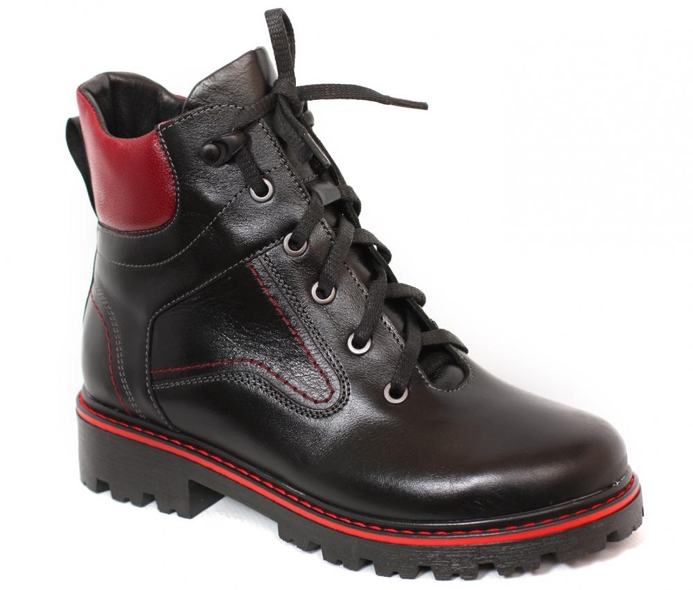 Покупка осенней детской обуви оптом без проблем-04