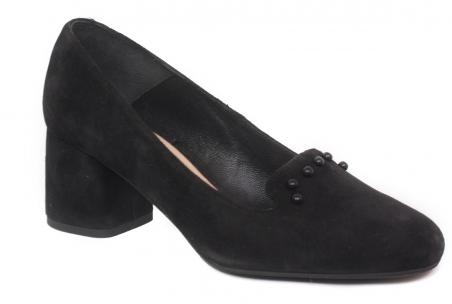 Женские туфли 3312.31 - 18542