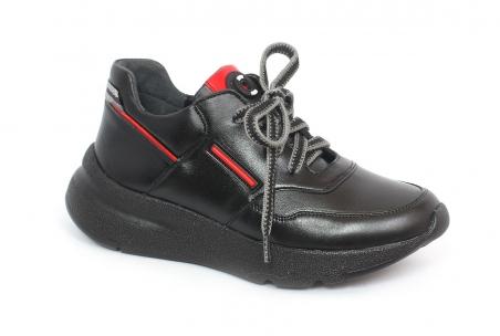 Детские туфли КШ 621 - 18501