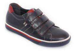97dfe5f3c ТМ Лидер обувь опт - купить оптом от производителя в Украине — TM LIDER